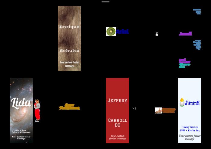 microsoft name badge templates free .